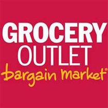 Grocery Outlet Promo Codes: Up to 70% off