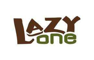 Lazy One Promo Codes: Up to 62% off