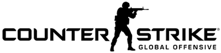 Cs Go Promo Codes: Up to 70% off