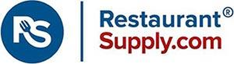 Restaurantsupply.com Promo Codes: Up to 0% off