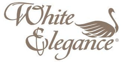 White Elegance Promo Codes: Up to 50% off