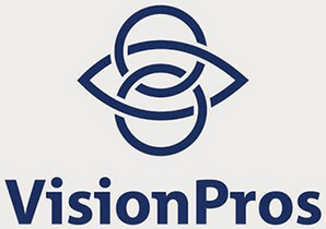 Vision Pros Promo Codes: Up to 70% off