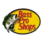 Bass Pro Shops Promo Codes: Up to 70% off