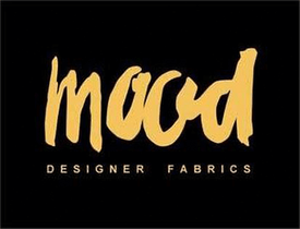 Mood Fabrics Promo Codes: Up to 80% off
