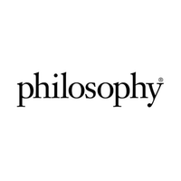 philosophy Promo Codes: Up to 60% off