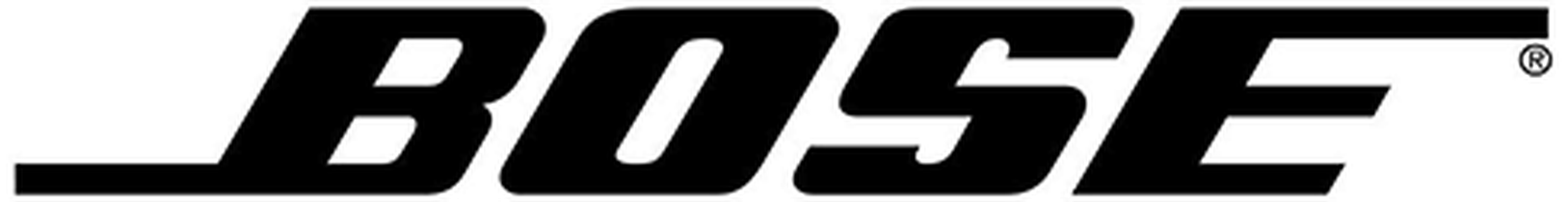 Bose.com Promo Codes: Up to 53% off