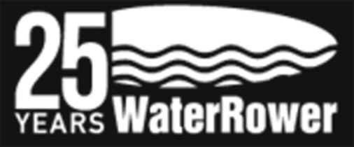 Waterrower Promo Codes: Up to 40% off