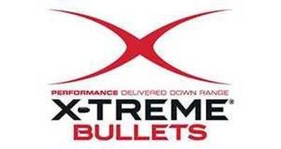 Xtreme Bullets Promo Codes: Up to 60% off