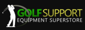 Golf Support Equipment Superstore Promo Codes: Up to 70% off