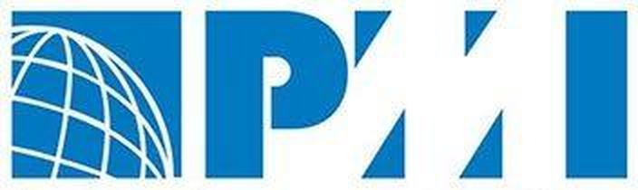Pmp Renewal Best Promo Codes: Up to 20% off