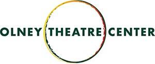 Olney Theater Promo Codes: Up to 50% off