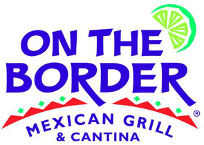 On The Border Promo Codes: Up to 20% off