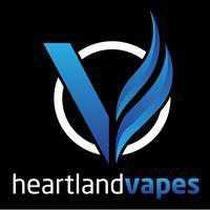 Heartland Vapes Promo Codes: Up to 0% off