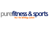 Pure Fitness & Sports Promo Codes: Up to 46% off