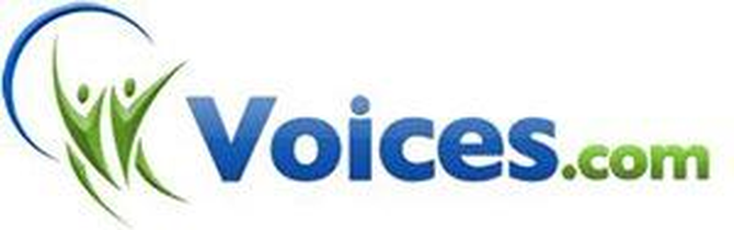 Voices.com Promo Codes: Up to 10% off