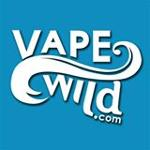Vape Wild Promo Codes: Up to 50% off