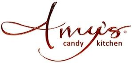 20 Off Amy S Gourmet Apples Promo Codes Coupons Deals January 2019