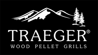 Traeger Promo Codes: Up to 28% off