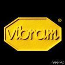 Vibram.com Promo Codes: Up to 55% off