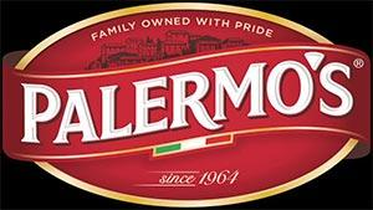Pizza Palermo Promo Codes: Up to 0% off