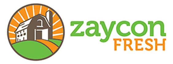 Zaycon Promo Codes: Up to 60% off