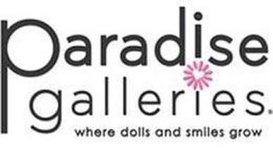 Paradise Galleries Promo Codes: Up to 50% off