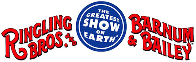 Ringling.com Brothers Circus Promo Codes: Up to 50% off