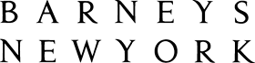 Barneys New York Promo Codes: Up to 80% off