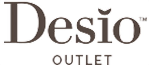 Desio Promo Codes: Up to 10% off