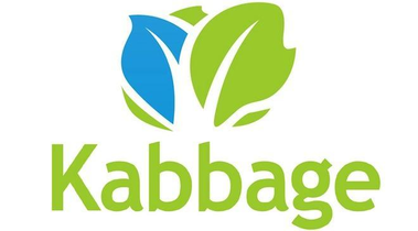 Kabbage.com Promo Codes: Up to 25% off