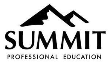 Summit Financial Education Promo Codes: Up to 65% off