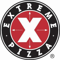 Extreme Pizza Promo Codes: Up to 100% off