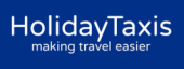 HolidayTaxis Promo Codes: Up to 20% off