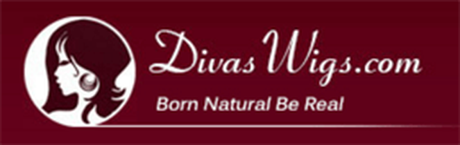 Diva Wigs Promo Codes: Up to 99% off
