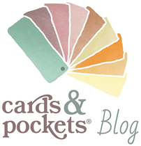 Cards & Pockets Promo Codes: Up to 60% off