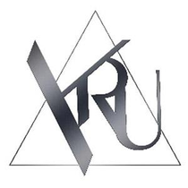 Y-r-u Promo Codes: Up to 60% off