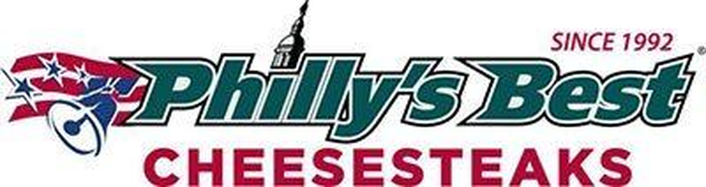 Philly's Promo Codes: Up to 0% off
