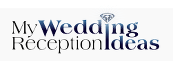 My Wedding Reception Ideas Promo Codes: Up to 0% off