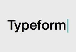 Typeform.com Promo Codes: Up to 50% off