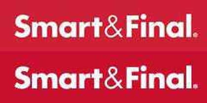 Smart & Final Promo Codes: Up to 0% off
