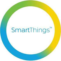Smartthings.com Promo Codes: Up to 20% off