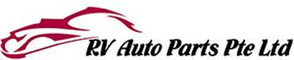 Rvautoparts.com Promo Codes: Up to 10% off