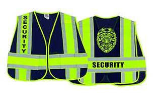 Uniforms Warehouse Promo Codes: Up to 87% off