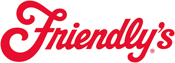 Friendly's Promo Codes: Up to 50% off