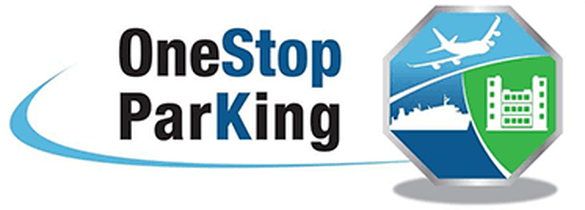 One Stop Parking Promo Codes: Up to 75% off