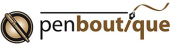 Pen Boutique Promo Codes: Up to 20% off