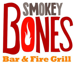 Smokey Bones Promo Codes: Up to 10% off