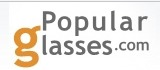 PopularGlasses Promo Codes: Up to 0% off