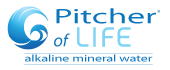 Pitcher of Life Promo Codes: Up to 53% off