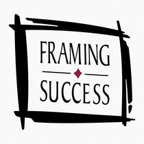 Framing Success Promo Codes: Up to 25% off